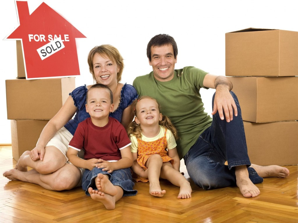 How to plan for a stress free relocation move
