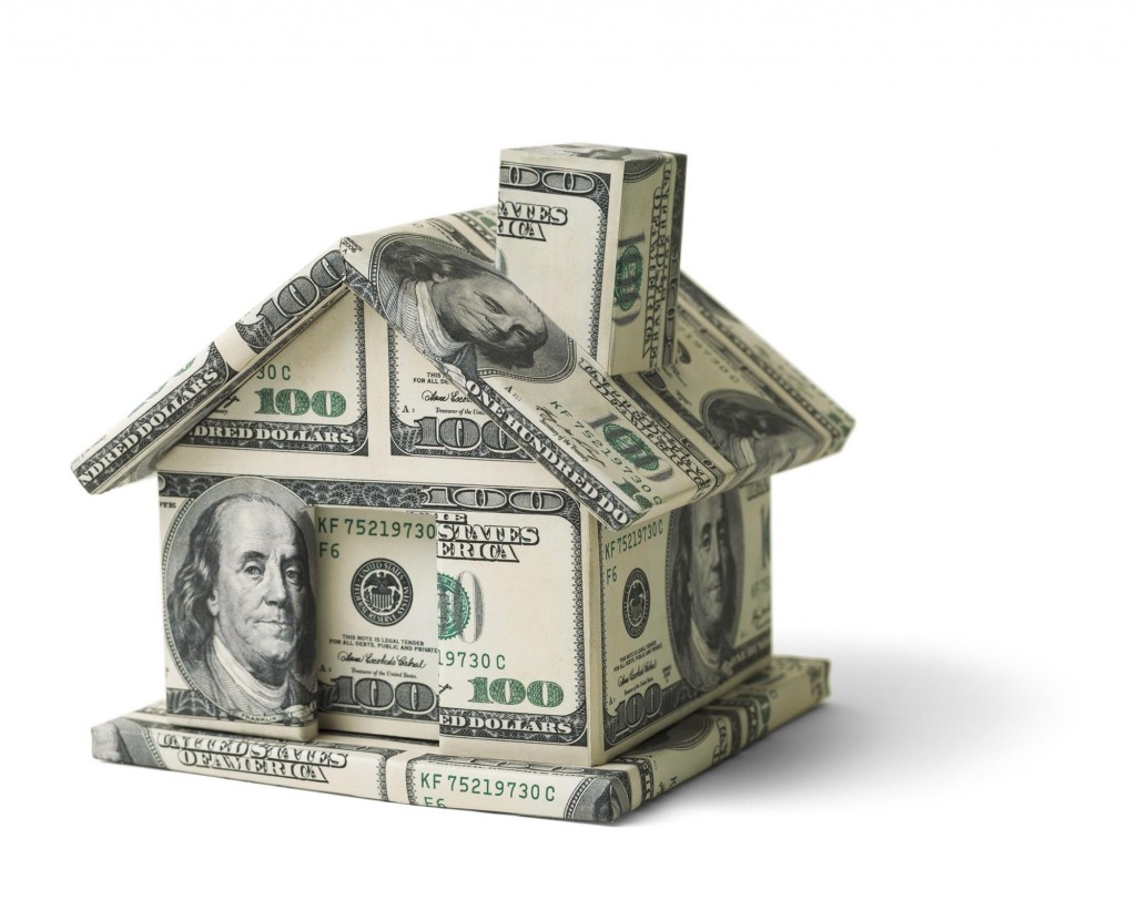 Liquid Reserves - Learning Your Mortgage ABCs