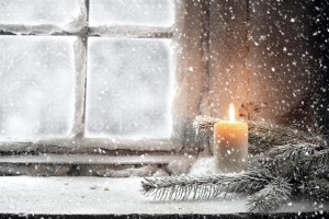 Buying a Home - Holiday Savings Tips from Your Chicago Mortgage Broker