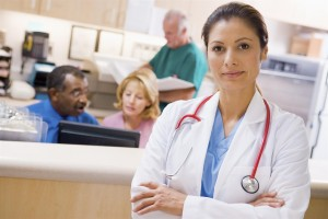 The A and N Doctor Loan Program