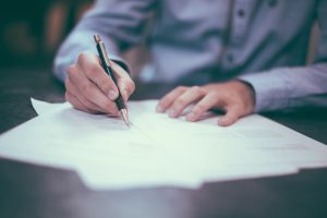5 Tax Write-Offs Every Homeowner Should Know About