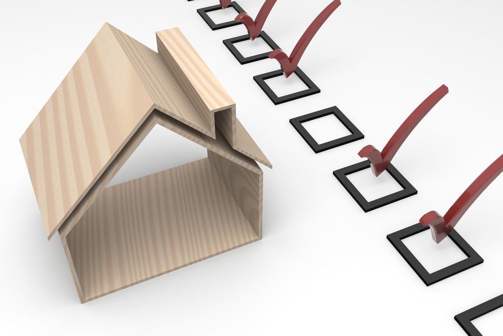 5 Homebuying Tips for Building Your New House