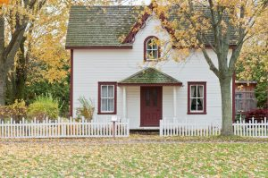Home Mortgage Points