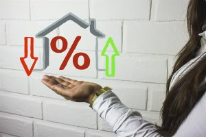 How Mortgage Rates Are Determined