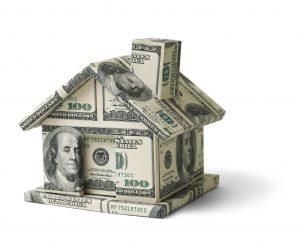 Saving Financial Gains