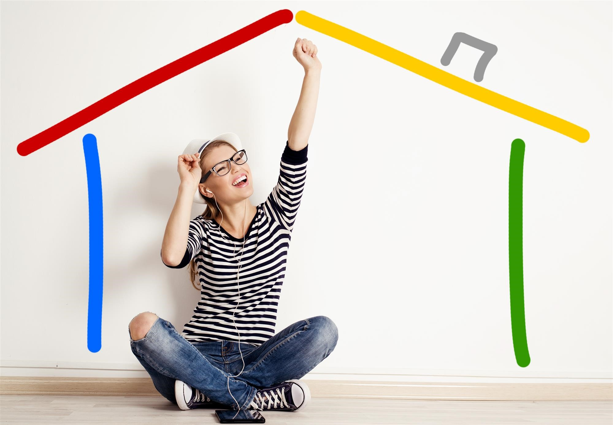 How Does Refinancing a Home Work?