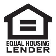 Equal_Housing_Lender_Logo