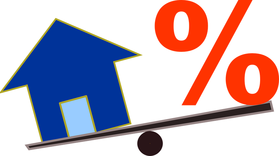 Can You Get a Better Home Loan  From a Bank Or a Non-Bank?