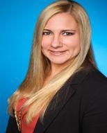 Heather Chymka - Loan Officer