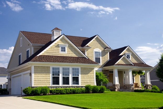 Mortgage Rates Hit a New Low