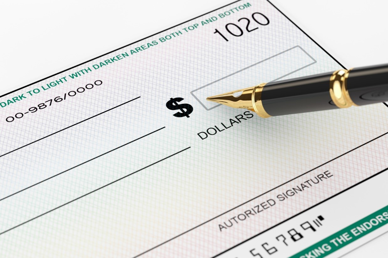 Tricks to Saving on Your Mortgage