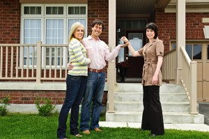 Steps to Ensure a Smooth Closing on Your New Home