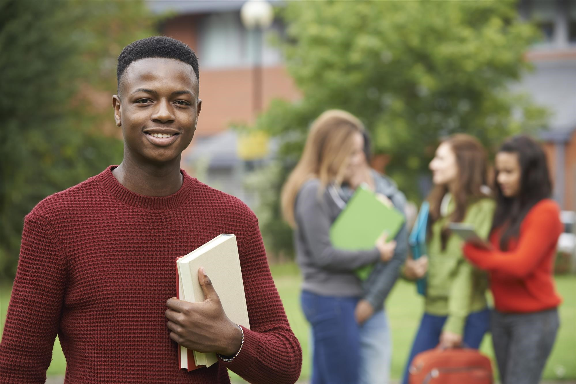Sending Your Kid Off to College? Consider Buying a Home Instead of Renting