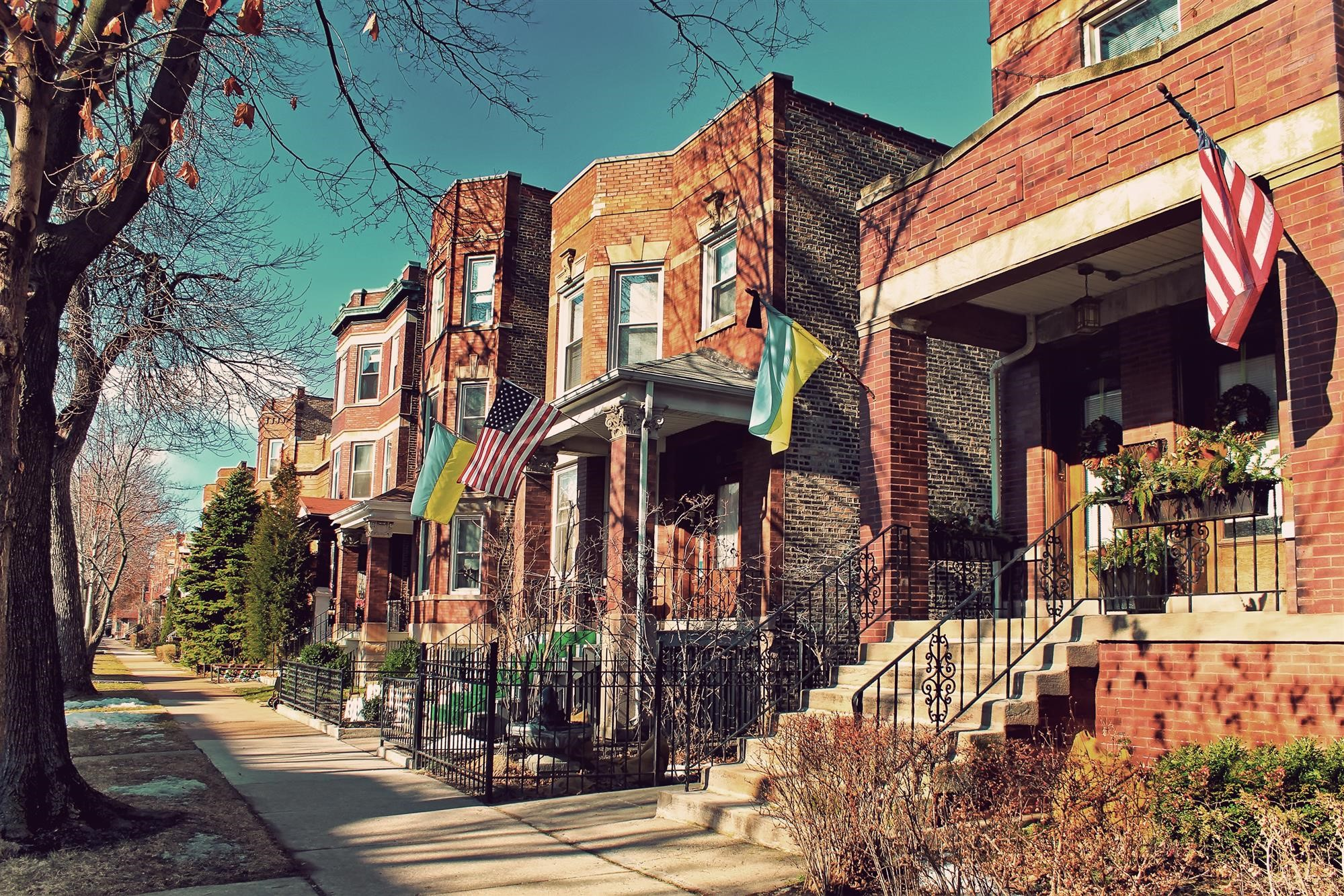 Where to Hang Your Hat: The Best Neighborhoods in Chicago