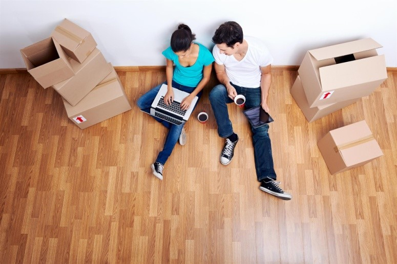 Moving to Another State: Relocation and Mortgage Tips