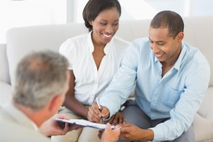 How to Avoid Pre-Foreclosure