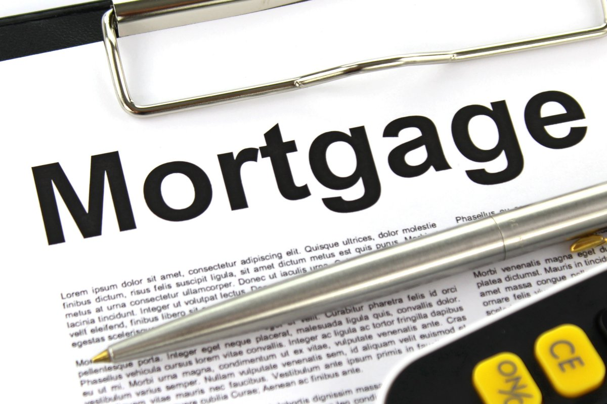 12 Myths About Mortgages Everyone Thinks Are True