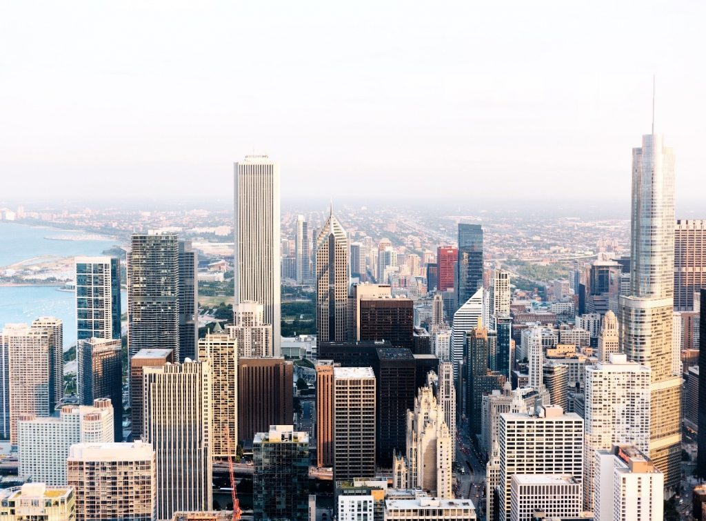 Insane (but True) Facts About Living in Chicago