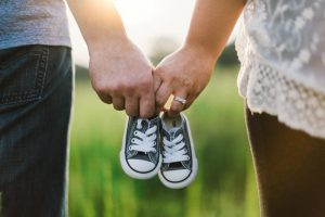 What To Look For in a Home for Expecting Parents