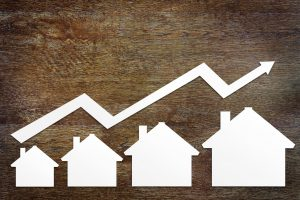 Things That Move Mortgage Rates