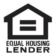 Equal_Housing_Lender_Logo