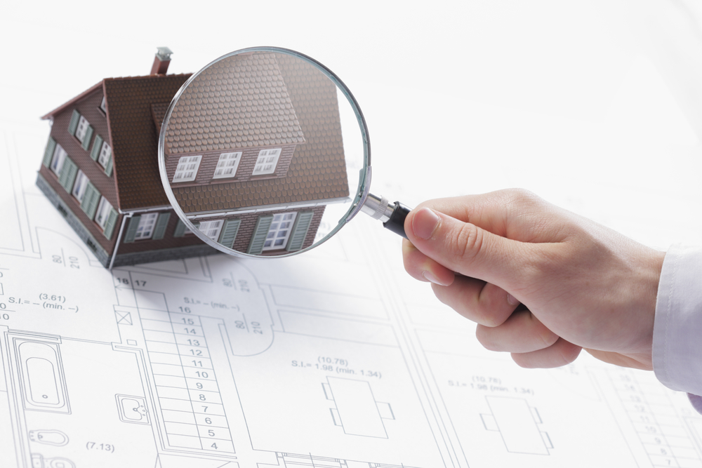 How Does a Home Inspection Contingency Affect the Homebuying Process?