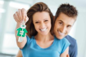Things To Consider Before Applying For A Home Loan