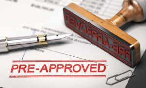 Pre-Approval Adds Certainty to the Homebuying Process in 2021