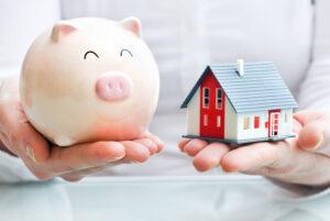 Benefits of Choosing a Mortgage Bank